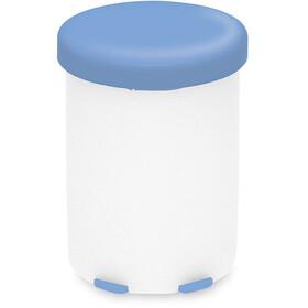 Wildo Shaker Light Blue